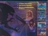 aliens-arcade-flyer