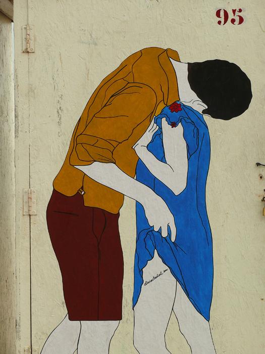Adult dating site mit nacktheit erlaubt