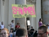 Slutwalk Berlin von Milena Glim