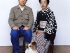 nagashima-yurie-family-portrait-small