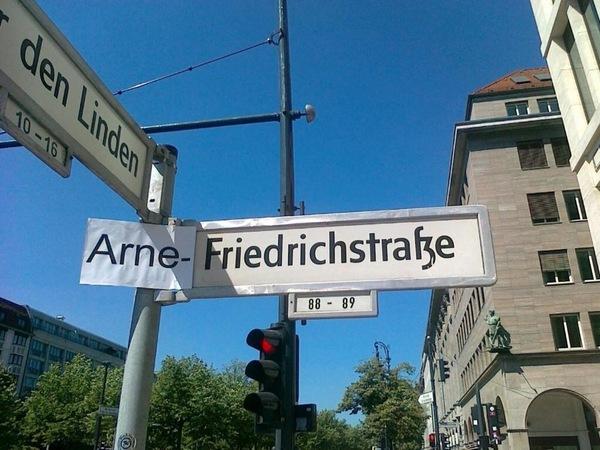 arne-friedrichstrasse