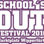 schools out wipperfürth