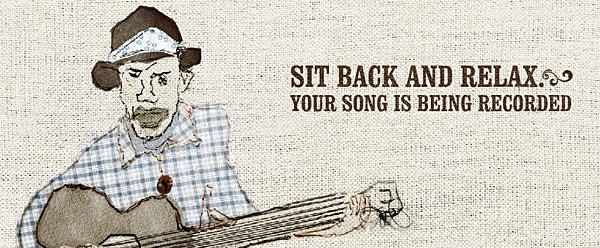 blues maker dein eigener blues song