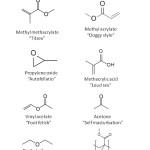 polymer porno