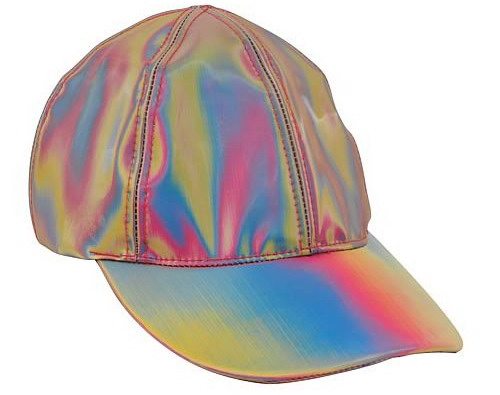 marty mcfly cap 2015