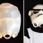 milk-jug-stormtrooper-helmet