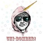 Unabomber Unibomber