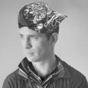 Bro Jack Kerouac