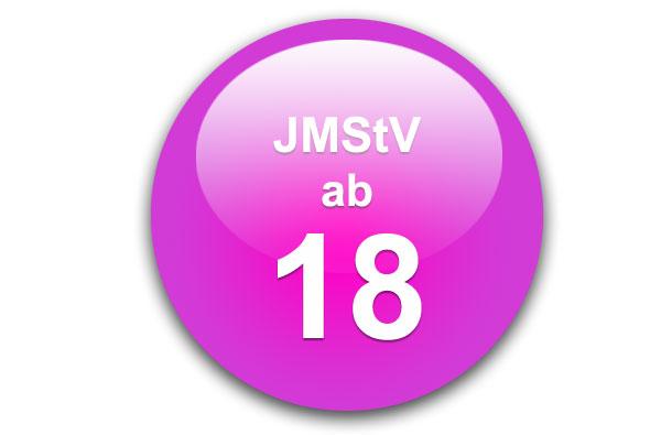 JMStV