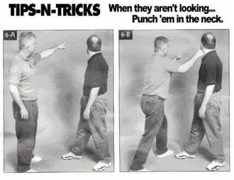 Punch Em