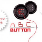 ABC-Button