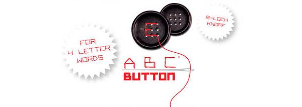 ABC-Button