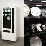 Polterabend Automat von Yarisal und Kublitz