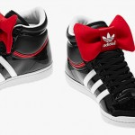 Adidas Top Ten High Valentine