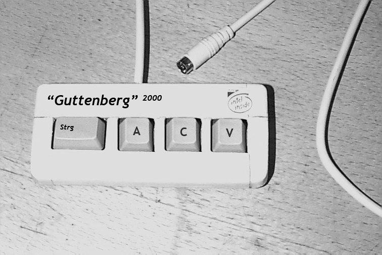guttenberg-tastatur-v2.jpg
