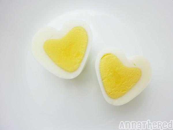 Herzeier