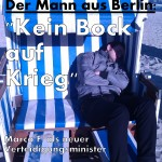 Guttenbergs Nachfolger