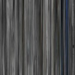 Pleasentville Moviebarcode
