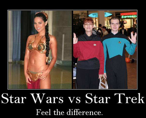compare and contrast star wars vs Now that the hunger games: catching fire is out in theaters, some are already comparing its similarities to arguably the best star wars compare this image of.