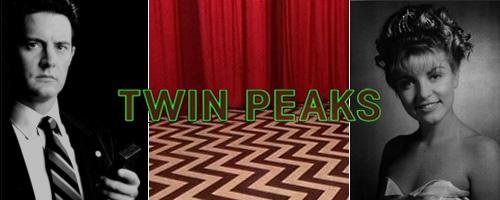 twin_peaks_banner