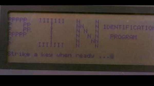 GUI aus Terminator 2