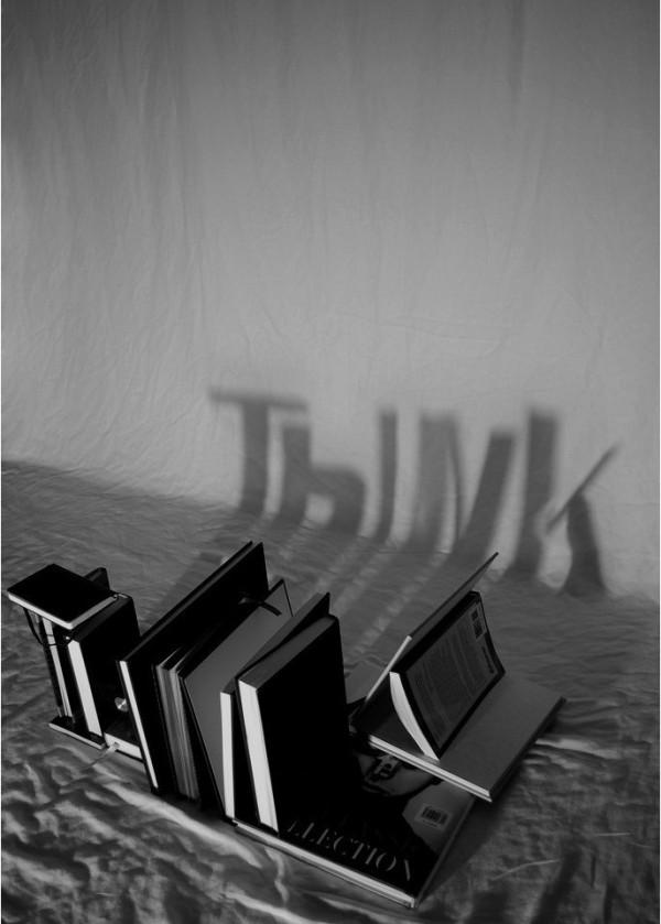 Books - Think