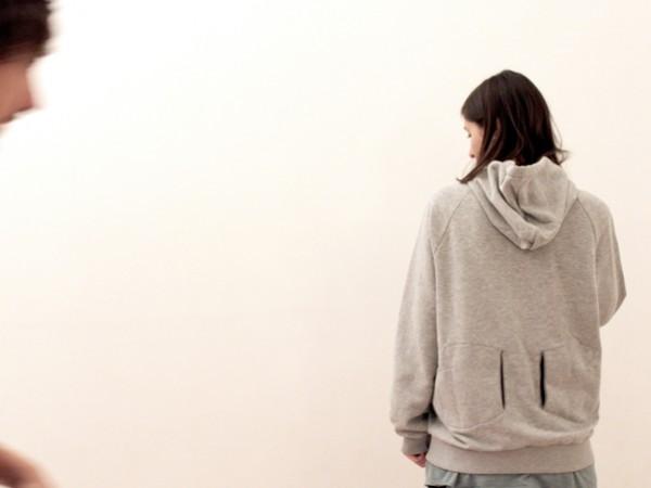 Sweater für Verliebte