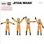 Star Wars Help