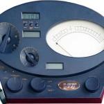 E-Meter von Scientology