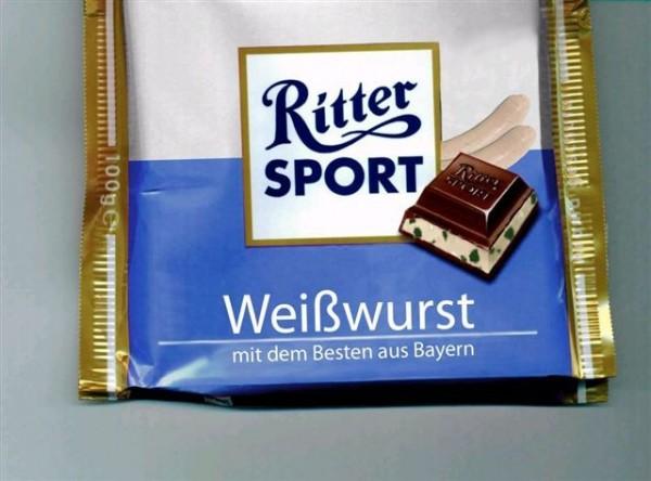 rittersport-weisswurst-600x444.jpg