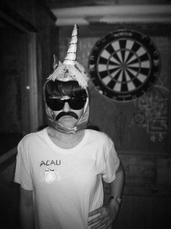 ACAU - Unicop