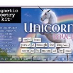 Unicorn-Lover-Magnetic-Poetry