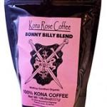 Kaffee von Bonnie Prince Billy