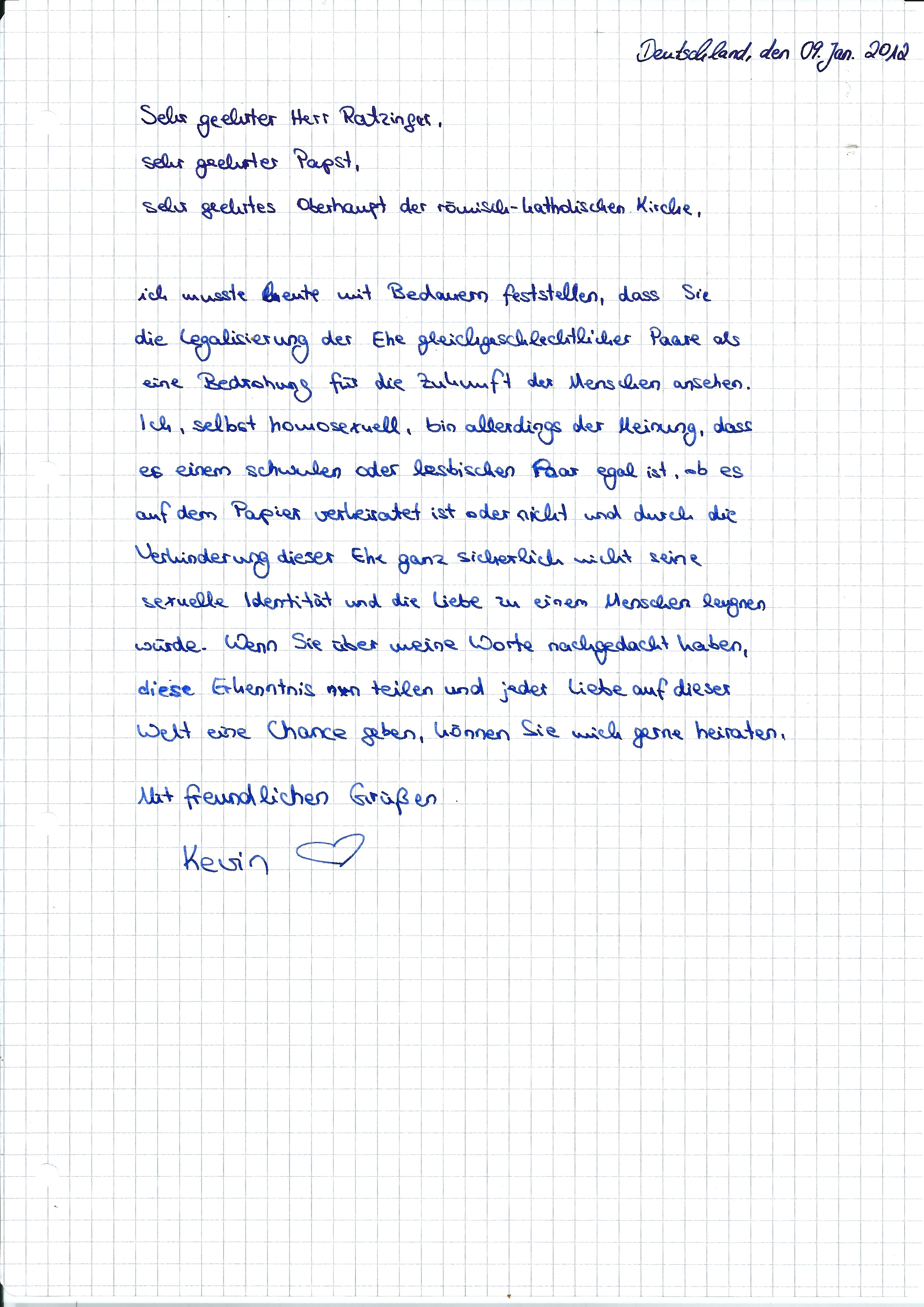 Brief Für Liebe : Die liebe in nanopics brief