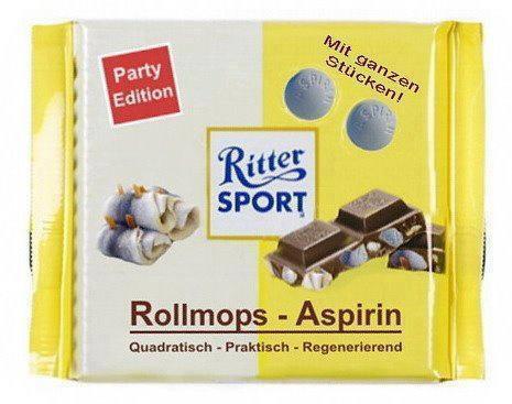rittersport-rollmops-aspirin.jpg