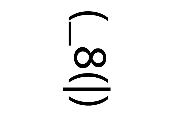 Emoticon Homer Simpson