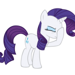Another Facehoof