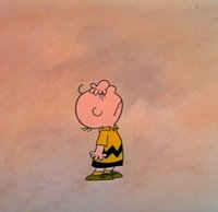 Facepalm Charlie Brown