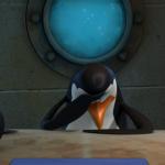 Facepalm von Kowalski