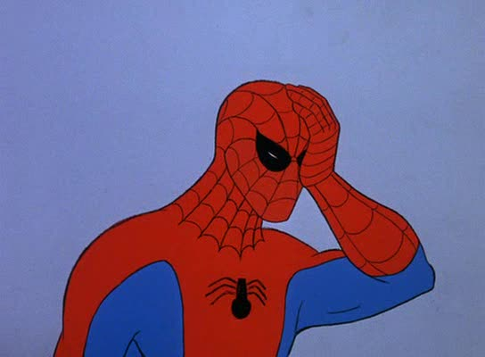 facepalm-spiderman.jpg