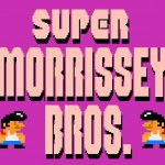 Super Morrissey Bros