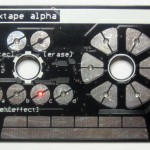 Mixtape Alpha