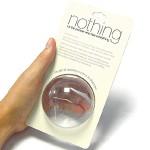 Nichts - Das perfekte Geschenk