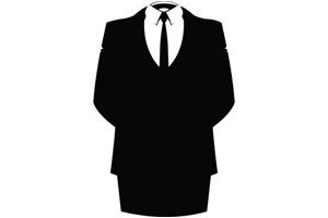 Anonymous - Wahrhaft Kopflos