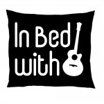 In Bed With