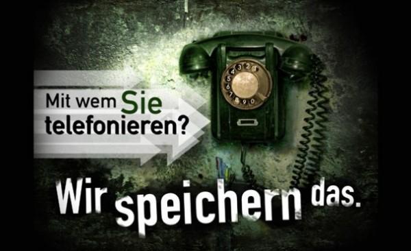 CC-BY-SA by Digitale Gesellschaft