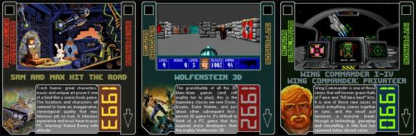 Pc Games 90er