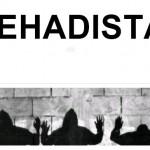 Shehadistan