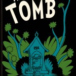 The Tomb von H.P. Lovecraft