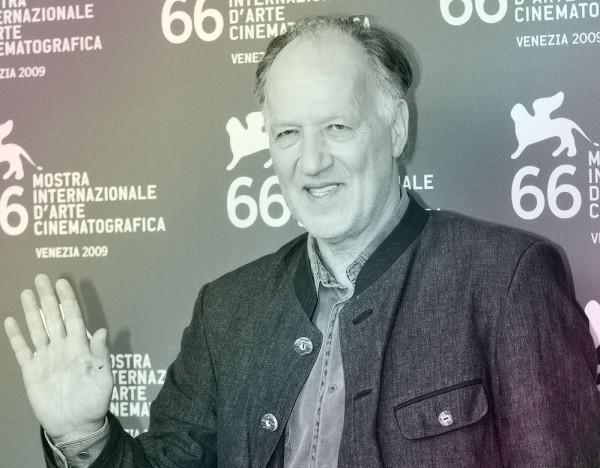 Werner Herzog, seine besten Filme